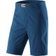 Houdini M's Crux Shorts native blue